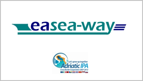 EA SEA-WAY